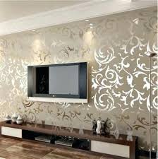wallpaper ideas for living rooms feature wall wallpaper living room art feature wallpaper ideas living room wallpaper ideas for small living rooms