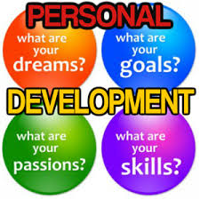 Image result for personal development pic