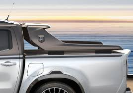 Everything from the exterior to. This Custom Mercedes Amg G Wagen Is Designed For Yachting Enthusiasts