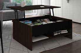 best wood lift top coffee tables with