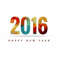 HAPPY NEW YEAR зурган илэрцүүд
