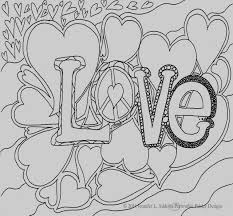 Free Mermaid Coloring Pages Free Printable I Love You Coloring Pages