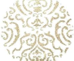 4 ft round rug 4 ft round outdoor rug 6 ft round braided rug home and
