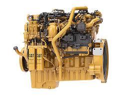 "cat c9 3 acertâ""¢ tier 4 final engine caterpillar c9 acertâ""¢ tier 4 final petroleum engine"