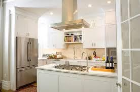 Smart Home Design Ideas Smart Home Ideas Saving You Cents Office Ideas 30 Smart