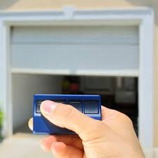 garage door repair naples flFort Myers Beach FL  Your Naples Garage Door