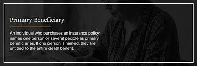 Wonder whether life insurance pays out and how long it takes? What To Do If You Don T Receive A Life Insurance Payout Kbg Injury Law