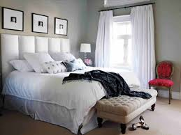 master bedroom color ideas 2013. Simple Master Bedroom Ideas 2013 Color N