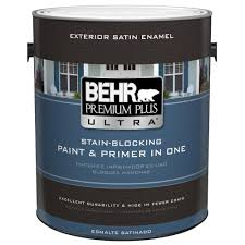 exterior paint primer tips. ultra pure white satin enamel exterior paint primer tips u