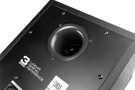 jbl 308. angle jbl lsr308 powered studio monitor, new, jbl 308