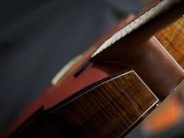 fender strat plus wiring diagram images strat wiring diagram 62 1000 idées sur le thème guitar building sur guitare
