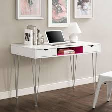 sleek office desk. 48 sleek office desk e