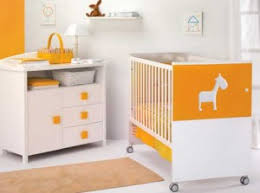 baby nursery cheap furniture amish sets girl toddler bedroom kid rare place to get baby nursery nursery furniture cool coolest