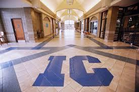 Home Design Online Interior Design Degree Magnificent Online Accredited Interior Design Schools