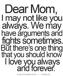 Mom Love Quotes Magnificent Mother Love Quotes Best Quotes Ever