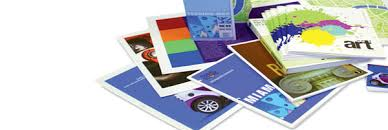 Flyers Printing Mallorca Cheap Printing Business Cards