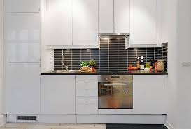 Tuscan Italian Kitchen Decor Alto Kitchens Italian Kitchen Cabinets Closets Swing Modern