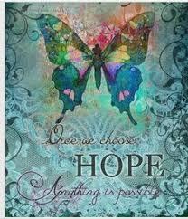 Ovarian Cancer on Pinterest | Cancer Awareness, Cancer and ... via Relatably.com
