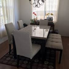 Mor Furniture for Less 68 s & 264 Reviews Furniture