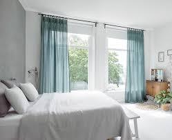 Fabrics, Curtains, Cushions & More
