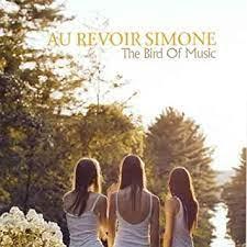 Au Revoir Simone - Bird of Music by Au Revoir Simone - Amazon.com Music