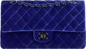 chanel velvet bag. chanel fall winter 2014 2015 season purse bag collection grocery velvet