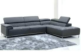 brown leather l shaped couch l shaped leather couch pure leather sofa manufacturers in pure leather
