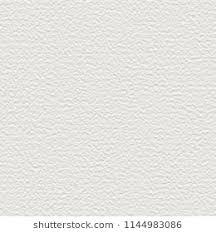 white paper texture seamless background. Beautiful White Watercolor Paper Texture Seamless Background For White Paper Texture Seamless Background E
