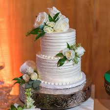 Traditional Wedding Cakes Gallery Wedding Cakes Dessert Table