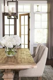 fabulous rustic modern dining room ideas with best 25 modern rustic dining table ideas on beautiful