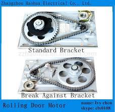 garage door gear electric rolling door motor rolling shutter gear box rolling door operator in genie garage door gear