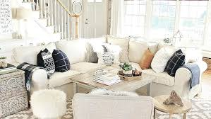 Ikea Sectional Cover Sectional Slipcovers Home Furniture Design