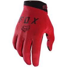 Youth Dirt Bike Glove Size Chart Fox Glove Size Chart
