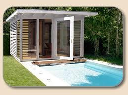 Modernes Gartenhaus Selber Bauen. Stunning Gartenhaus With ...