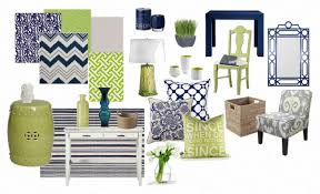 Yellow And Green Living Room Designs Gray And Yellow And Green Living Room It Is A Mix Of Navy