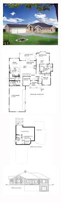 Best 25  Square house plans ideas on Pinterest   Square house besides Luxamcc   Home Floor Plan and Room Plan Architecure Inspirations in addition  as well  as well  as well  moreover Best 25  6 bedroom house plans ideas on Pinterest   6 bedroom likewise  besides  moreover  likewise . on blank house plan side garage floor