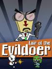 evil-doer