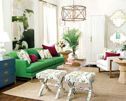 Ballard Design Free Shipping 2014 8 Reasons To Use Pattern In Your Room Living Room Ideas