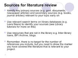 Primary and Secondary Source Freebies  Great lesson  My kiddos definitely need this review  University of Sussex