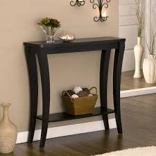 Small entryway table ideas Foyer Floor 27 Gorgeous Entryway Entry Table Ideas Designed With Every Style For Awesome House Small Entry Table Decor Clacambodiaorg Entry Decorating For The Home Small Entry Tables Entry Tables For