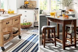 how to choose the right rug for your