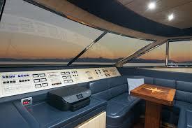 round table san lorenzo on a budget also inspiration acionna yacht charter details sanlorenzo charterworld luxury
