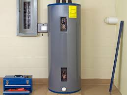 best place to buy water heater. Perfect Best 174625704 In Best Place To Buy Water Heater 2