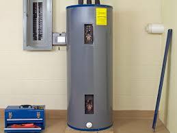 where to buy hot water heater. 174625704 To Where Buy Hot Water Heater HGTVcom