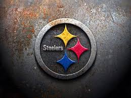 pittsburgh steelers wallpapers pittsburgh steelers background