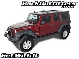jeep wrangler 2015 2 door. jeep wrangler unlimited rhinorack vortex sg black 2 bar roof rack u002707u002716 outfitters 2015 door