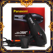 Máy sấy tóc chuyên nghiệp KEMEI 4000W (Hàng chính hãng), giá chỉ 360,000đ!  Mua ngay kẻo hết!
