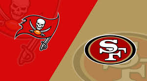 San Francisco 49ers At Tampa Bay Buccaneers Matchup Preview