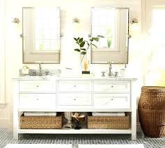 washroom lighting. Washroom Lights Bathroom Wall Sconce Lighting  Vanity Sconces Best S
