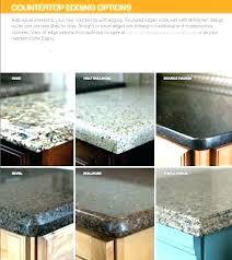 quartz countertop options post quartz countertop thickness options quartz countertop types quartz countertop options